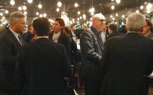 digital-health-alliance-gruendungsfeier